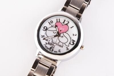 値下げ 格安!KEDEレディース腕時計KEDE305W【RCPdec18】5400円以上お買い上げで送料無料
