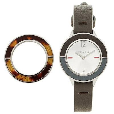1eaff65f6442 Qoo10 | フルラ 時計の検索結果(人気順) : フルラ 時計ならお得なネット通販サイト