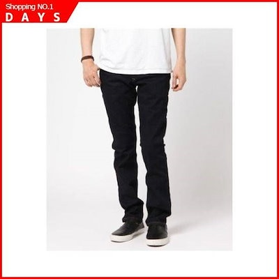 タミ・ヒルフィガー男性長いズボンJFW2213690833D215 /パンツ/マイン/リンデンパンツ/韓国ファッション
