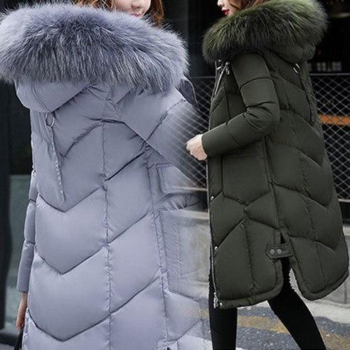 Macy s Harris Long korean fashion style