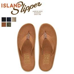 アイランドスリッパ ISLAND SLIPPER サンダル トングサンダル メンズ レディース スエード ULTIMATE SUEDE PT203SL [3/30 追加入荷]