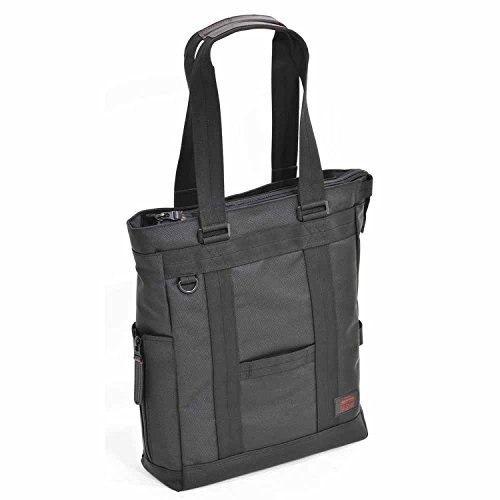 NEOPRO RED ネオプロレッド  トートバッグ No.2-025 エンドー鞄