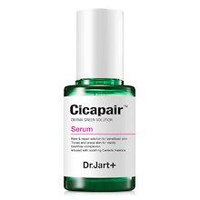 ドクタージャルト Dr.Jart+ シカペアー セラム Cicapair Derma Green Solution Serum 30ml