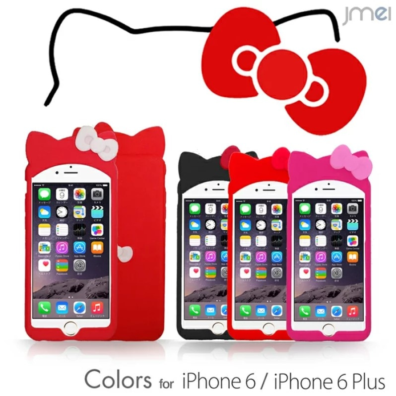 iphone6/6s plus 6/6sプラス シリコンケース アイフォン カバー スマホケース iPhone6 プラス ケース アイフォン6 アイフォン6s iphone6 iphone6s