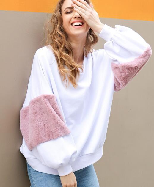 初秋新型★レディース ファッション★レディース トップス★トップス