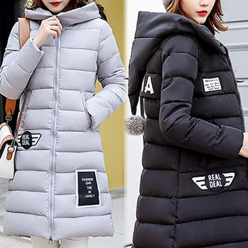 Mayisian Dillong korean fashion style