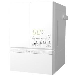 roomist SHE60RD-W [ピュアホワイト] 製品画像
