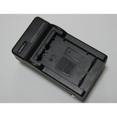SONY NP-FW50対応互換急速充電器 ☆NEX-7K/NEX-6/NEX-5N SLT-A55V/SLT-A33等対応