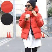e3fc452230813 Qoo10 - ダウンジャケット・コートの商品リスト(人気順) : お得なネット ...