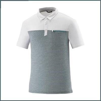 男性タヒチティーシャツ / パディング/ダウンジャンパー/ 韓国ファッション