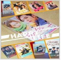 送料無料★大人気★韓国教科書★韓国 の贈り物,流行のレジャー製品★経典