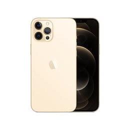 iPhone12 ProMax 256GB ゴールド MGD13J/A