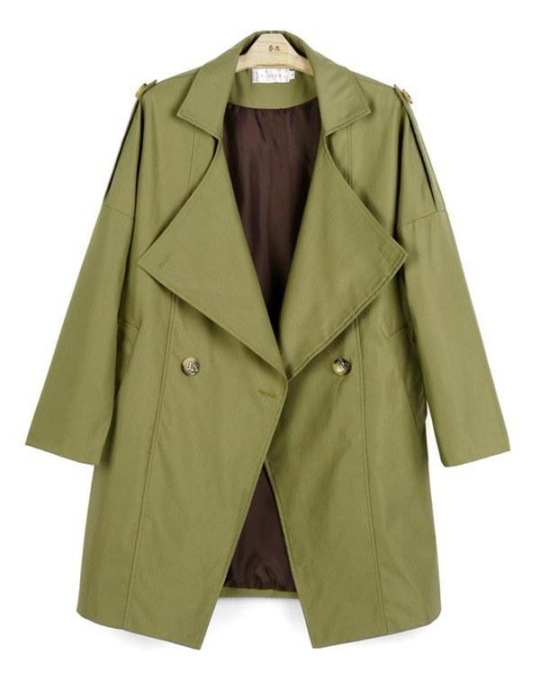 コートレディース トレンチコート ロングコート 薄手 カジュアル ファッション 着心地よい 春新作 通勤 きれいめ春コート レディースコート