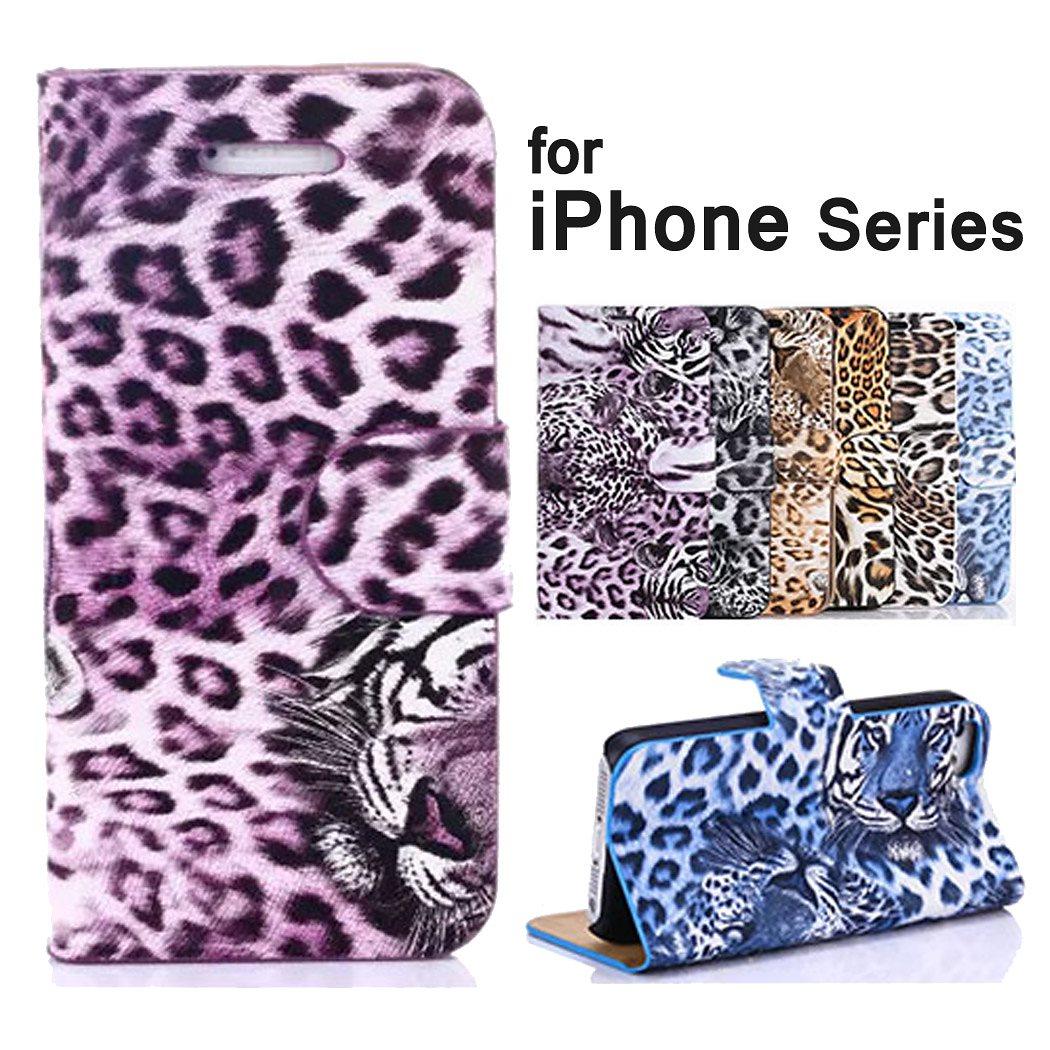 iPhone6s iPhone6s Plus iPhone6 iPhone6 Plus iPhone SE iPhone5s iPhone5 iPhone5c 手帳型ケース Xperia Z3 SO-