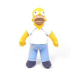 Qoo10 ホーマーシンプソン おもちゃ 知育