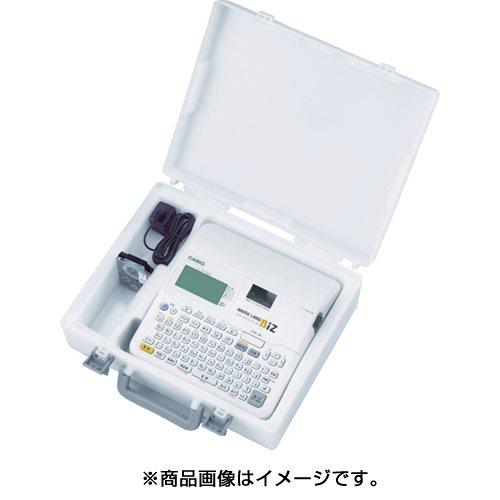 ネームランド KL-M7CA 製品画像