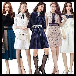 61babb1df19b4 「03 18 春夏の新作Special Offer」♥高品質♥韓国