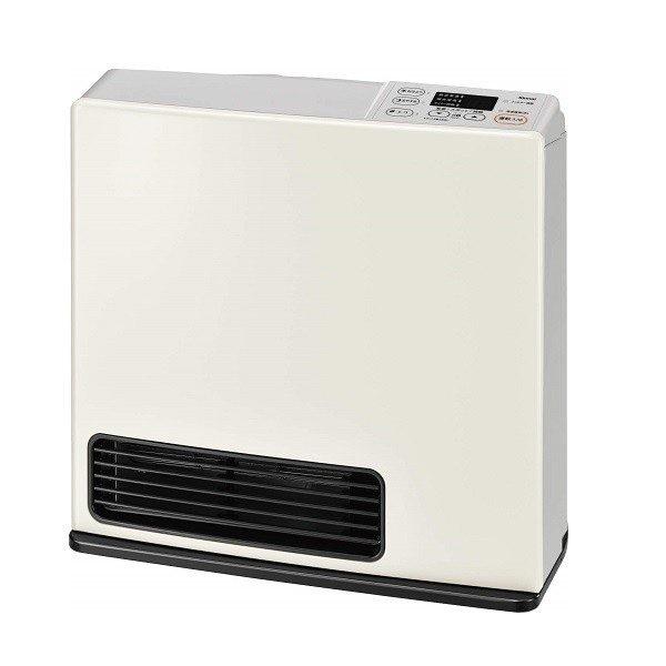 SRC-365E [都市ガス] 製品画像