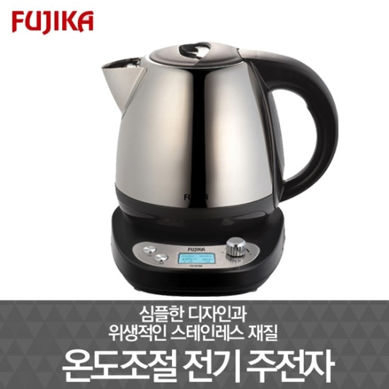 藤香コーヒーポット電気ポット粉ミルクポート保温ポート電気湯沸かし器FU101DKsrcLangTypeko 電気ポット