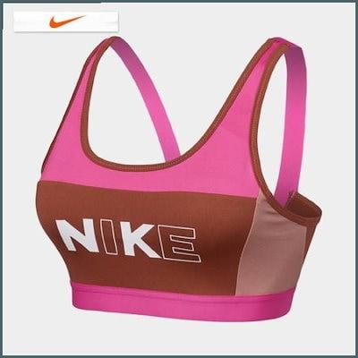 [N I K E(衣類)][N I K E]サーフTOスポーツクラシック・ブラCI0087-686 /フードトレーナー/トレーナー/スウェット/韓国ファッション