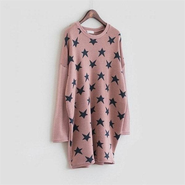 hand madestandard fit simple coat 女性のコート/ 韓国ファッション/ジャケット/秋冬/レディース/ハーフ/ロング/