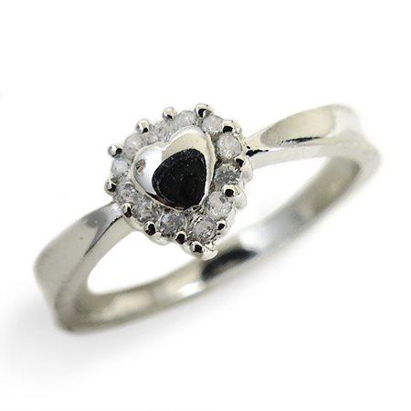 『広告の品 』売り切ります ピンキーリング リング 指輪 レディース シンプル きらきら パーティーや結婚式、プレゼントにも 3号 5号 7号 9号 11号【あす楽】アクセONE 女性用 おしゃれ レ