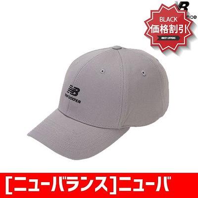 ルシャプLeShop面スパンジャガードワンピースLH5OP815 面ワンピース/ 韓国ファッション