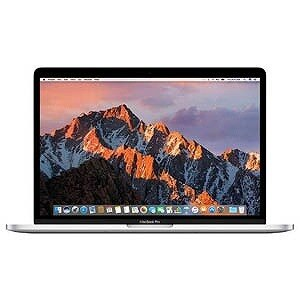 MacBook Pro Retinaディスプレイ 3100/13.3 MPXY2J/A [シルバー]