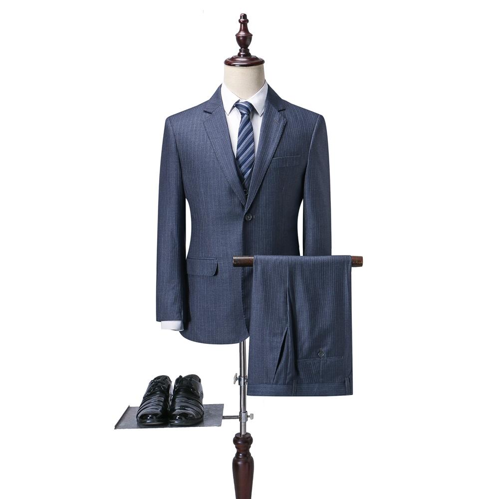 ビジネススーツ 3ピーススーツ メンズ スリーピーススーツ スーツセット セットアップ 春夏用 ビジネススーツ パーティー 結婚式 スー