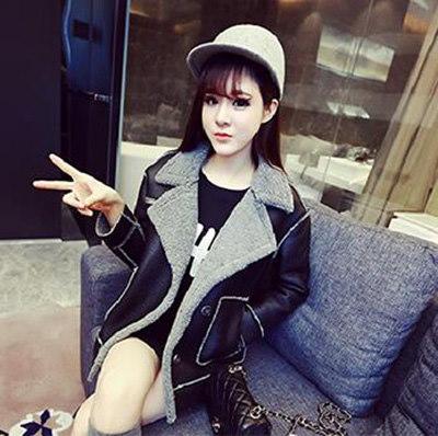 BYC033 暖かいコート 韓国ファッション 可愛いふわもこ パーカー 長袖NEWタイプ登場選べる 秋冬物 通勤 通学 レディス 快適 大人 ゆったり 暖かい