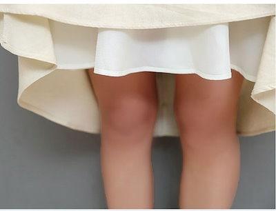 ワンピース パーティードレス 韓国ファッション 総 レディース 二次会 ワンピース パーティーワンピース オルチャンファッション オルチャン パーティーワンピース フレア 結婚式 パーティ
