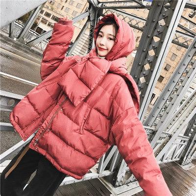 レディース  ダウンジャケット ロング丈 あったか  大きいサイズ  秋 冬 防寒 雪 ジャケット ダウンコート  アウター  ブルー、レッド