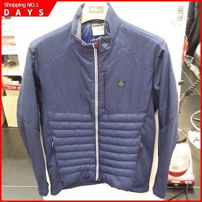 実用的な超硬ランメルランスポットパディングジャケット / パディング/ダウンジャンパー/ 韓国ファッション