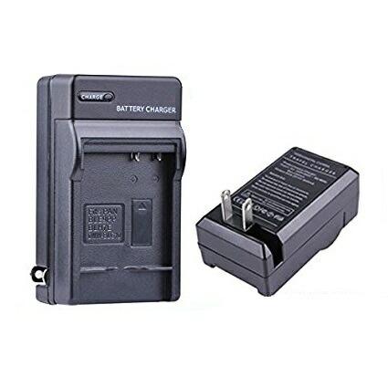 Panasonic パナソニック DMW-BLE9 DMW-BLG10 DMW-BLH7 対応急速DMW-BTC9 DMC-GF3 DMC-GF5 DMC-GF6 DMC-GF7 DM 互換充電器 高