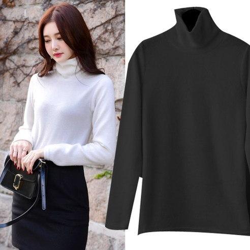 【Deepny]松茸ポーラkorean fashion style