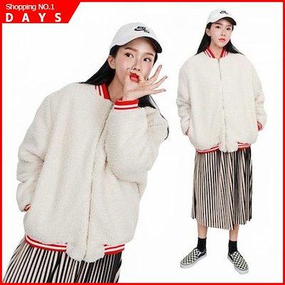 [Hスタイル][行き来するように/Hスタイル]GU/ポグリジャンパー /ジャケット/テーラードジャケット/韓国ファッション