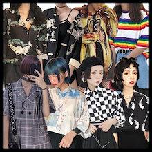 国内発送、送料無料韓国ファッション-スカート-ブラウス-Tシャツ-半袖-ドレス-韓国-ファッション- パンツ-ビッグサイズ-ワンピ-ワンピース-ニットワンピ-シャツワンピ