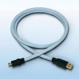 SUPRA USB 2.0 Mini B [1m]