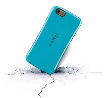 iface mall【メール便送料無料 ·当日発送可能】 iphone6/7/8/X /plus ケース最安挑戦ケース アイフォン アイフォンプラス 耐衝撃