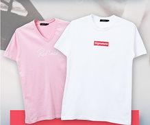 速便★激安販売★超人気男女兼用 Tシャツ/レデイースファッション/メンズTシャツ 原宿風/半袖Tシャツ/流行りTシャツ/100%綿Tシャツ/韓国ファッション