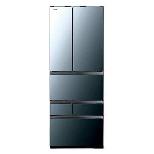 VEGETA GR-R550FZ(XK) [クリアミラー]