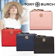 1c97c3e6a16e コスパ祭り特価中!!!🔥 ✨TORY BURCH ☆ ROBINSON MINI WALLET
