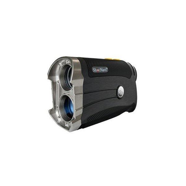 Shot Navi Laser Sniper X1 製品画像
