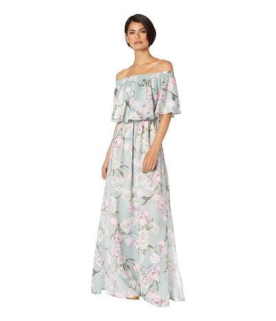 ウミーユアムーム レディース ワンピース トップス Hacienda Dress