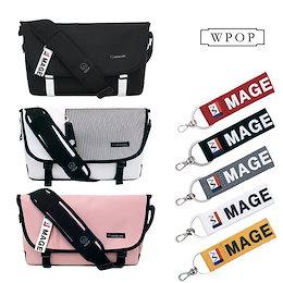 韓国ファッション★MA9901★ Messenger Bag バッグ★★リュック★★メンズ トートバッグ★★ファッション バッグ