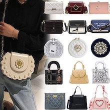 ショルダーバッグ2021大人気♥韓国ファッション激安販売!ハンドバッグ / バッグ / トートバッグ / ショルダーバッグ!素敵なデザインのバッグ華やかなデザイン/バッグ!!