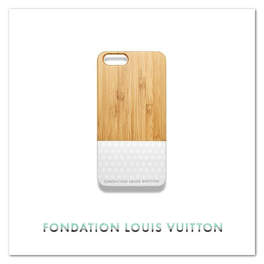 【カートクーポン適用可 】超人気 予約商品!LOUIS VITTON(ルイヴィトン)アイフォンケース IPHONECASE iPhone6/6s/7 Qoo10モールOPEN..