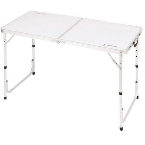 ラフォーレ テーブルチェアセット(4人用) UC-4