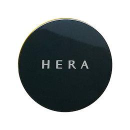 HERA ヘラブラッククッションリフィル本品 15g HERA Black Cushion 21/23号