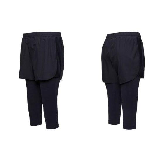 bias collar jacket new 女性のジャケット / 韓国ファッション/ジャケット/秋冬/レディース/ハーフ/ロング/